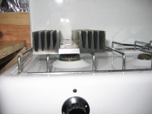 le trafic am nag d 39 olivier collonge astuce un chauffage d 39 appoint puissant mais pour courte. Black Bedroom Furniture Sets. Home Design Ideas