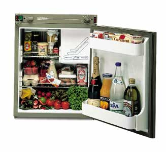 refrigerateur a compression 12v
