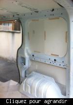 voir le sujet trafic 2007 l1h1 3 places we aventure. Black Bedroom Furniture Sets. Home Design Ideas