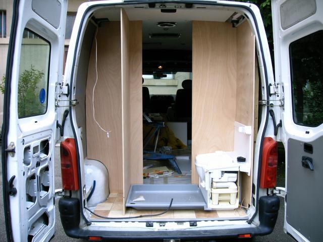 voir le sujet master 1999 l3h2 2 pers dit kaupain. Black Bedroom Furniture Sets. Home Design Ideas