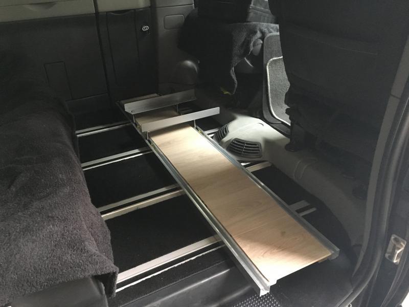 voir le sujet syst me rapide de fixation de meuble sur rail. Black Bedroom Furniture Sets. Home Design Ideas