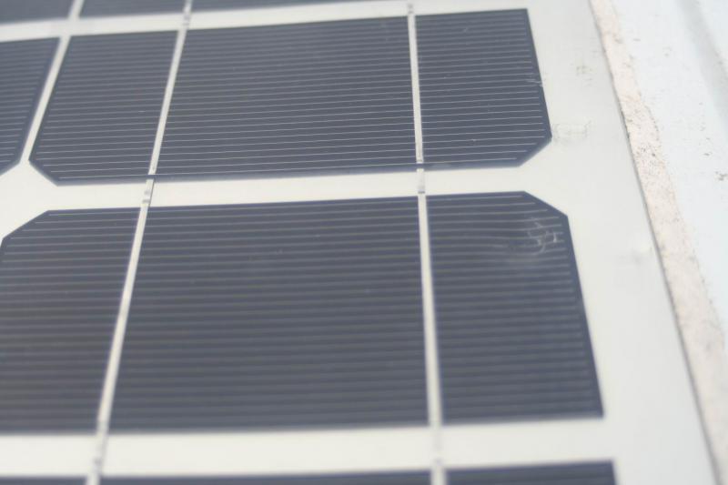 voir le sujet retour d 39 exp rience sur panneau solaire ultra plat. Black Bedroom Furniture Sets. Home Design Ideas