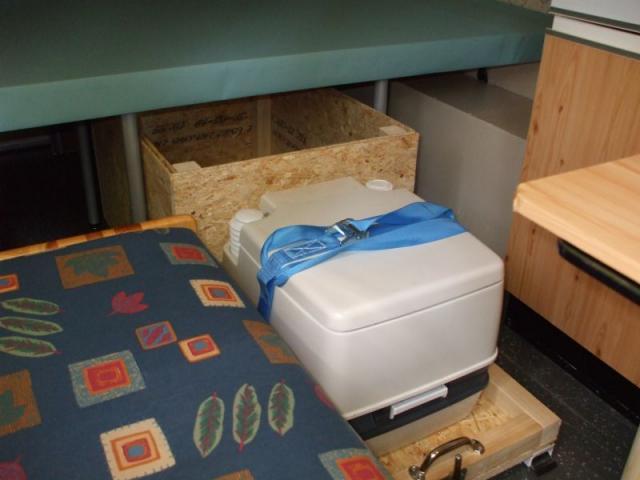 voir le sujet sprinter. Black Bedroom Furniture Sets. Home Design Ideas