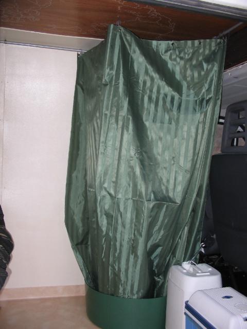 voir le sujet citro n jumper 1998 l1h2 3 places voyages. Black Bedroom Furniture Sets. Home Design Ideas