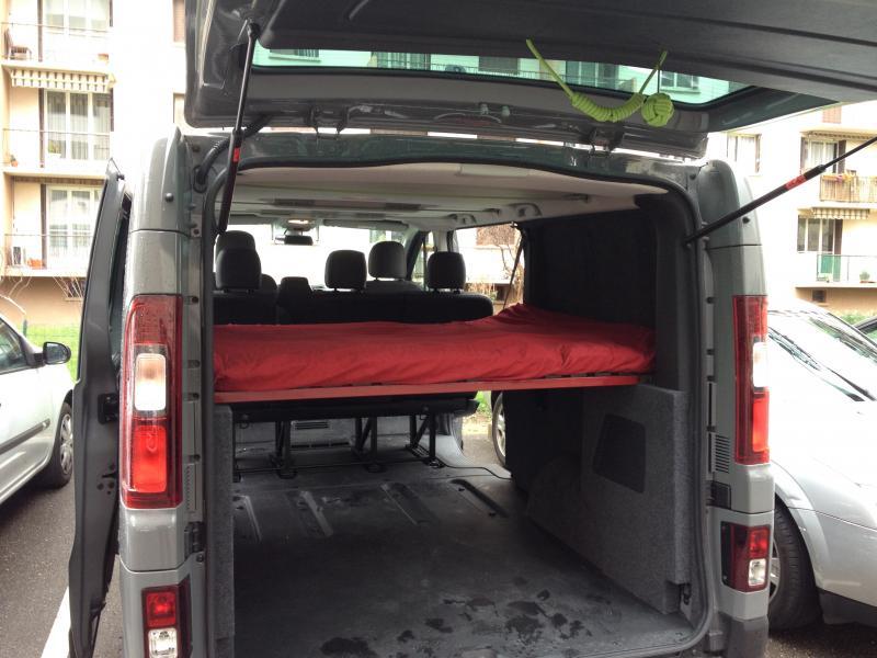 voir le sujet trafic iii 2015 l2h1 5 places roadtrip quotidien. Black Bedroom Furniture Sets. Home Design Ideas