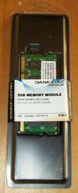 [VDS]Mémoire ordi portable SO-DIMM 2Go DDR2 667 - 11€ 1321959399_barette_sous_blister_700