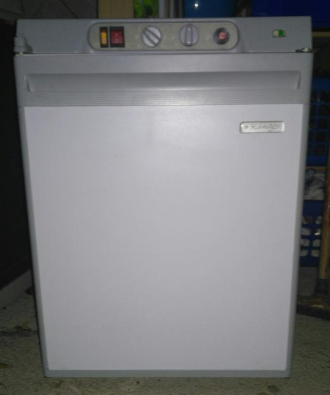 voir le sujet info frigo ranger r6000. Black Bedroom Furniture Sets. Home Design Ideas