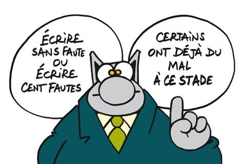 Candidature Rezho !!! 1370046858_le_chat_sans_faute