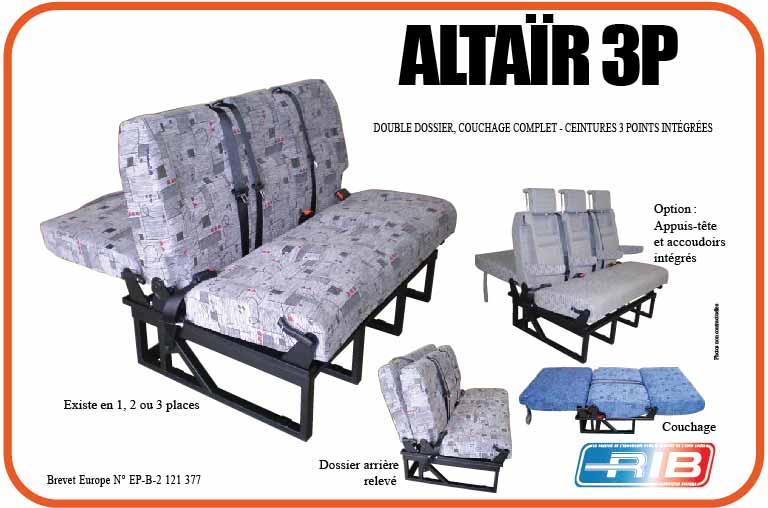 voir le sujet master vide 2 5 dci 120cv 2010 km. Black Bedroom Furniture Sets. Home Design Ideas