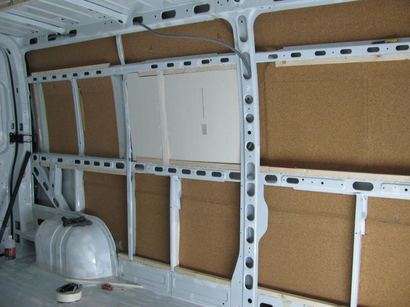 voir le sujet mettre un. Black Bedroom Furniture Sets. Home Design Ideas