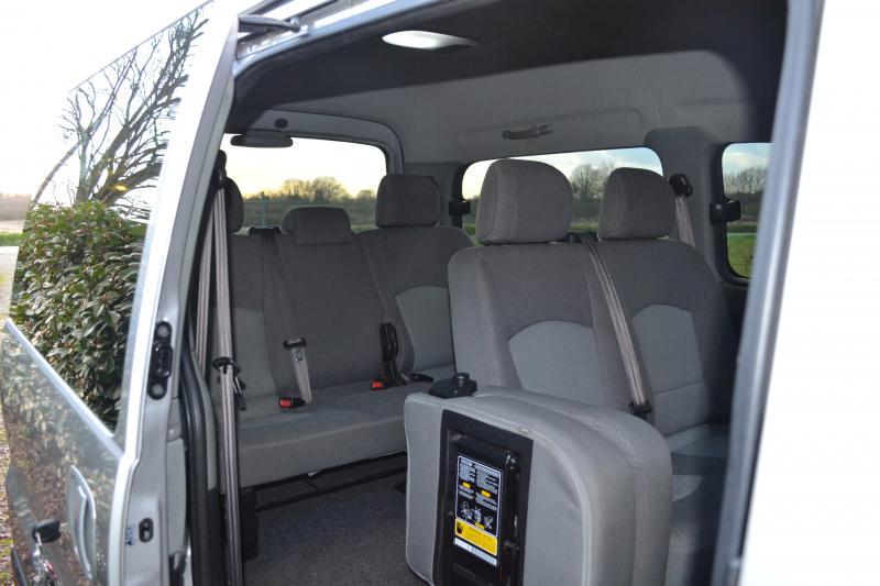 voir le sujet hyundai satellite 2007 9 pl minibus hiver. Black Bedroom Furniture Sets. Home Design Ideas