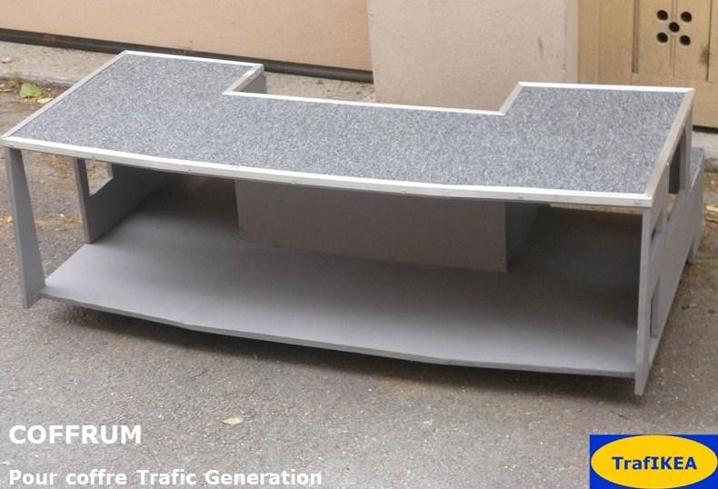 voir le sujet trafic g n ration solutions d 39 am nagement. Black Bedroom Furniture Sets. Home Design Ideas