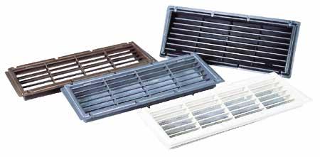 grille aeration frigo encastrable ustensiles de cuisine. Black Bedroom Furniture Sets. Home Design Ideas