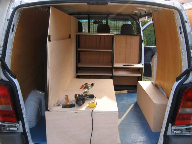 voir le sujet mercedes vito 108 cdi 2002 3 pl windsurf. Black Bedroom Furniture Sets. Home Design Ideas