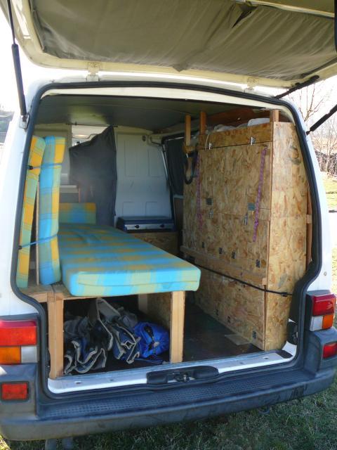 voir le sujet transporter t4 1998 3pl surf escalade vtt. Black Bedroom Furniture Sets. Home Design Ideas