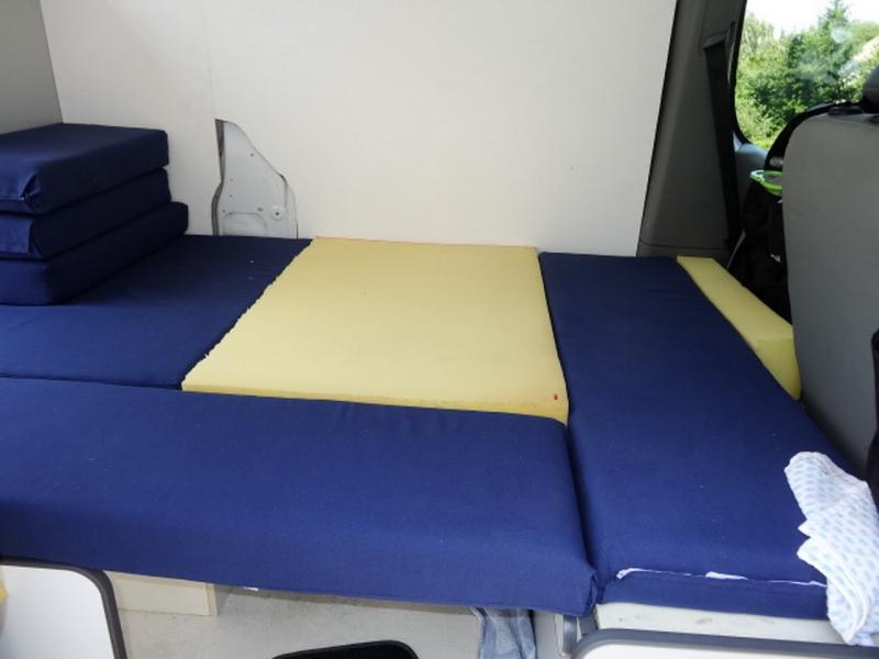 voir le sujet trafic dc90 2009 l1h2 2 places. Black Bedroom Furniture Sets. Home Design Ideas