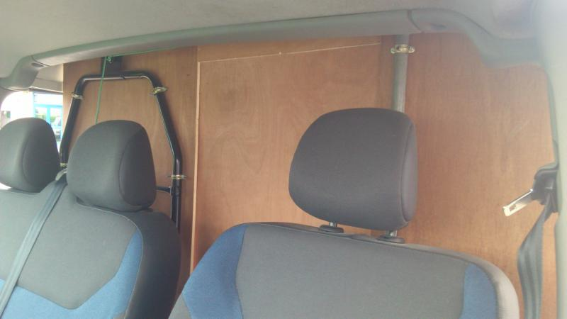 voir le sujet trafic 2012 l1h1 3 places usage pro. Black Bedroom Furniture Sets. Home Design Ideas