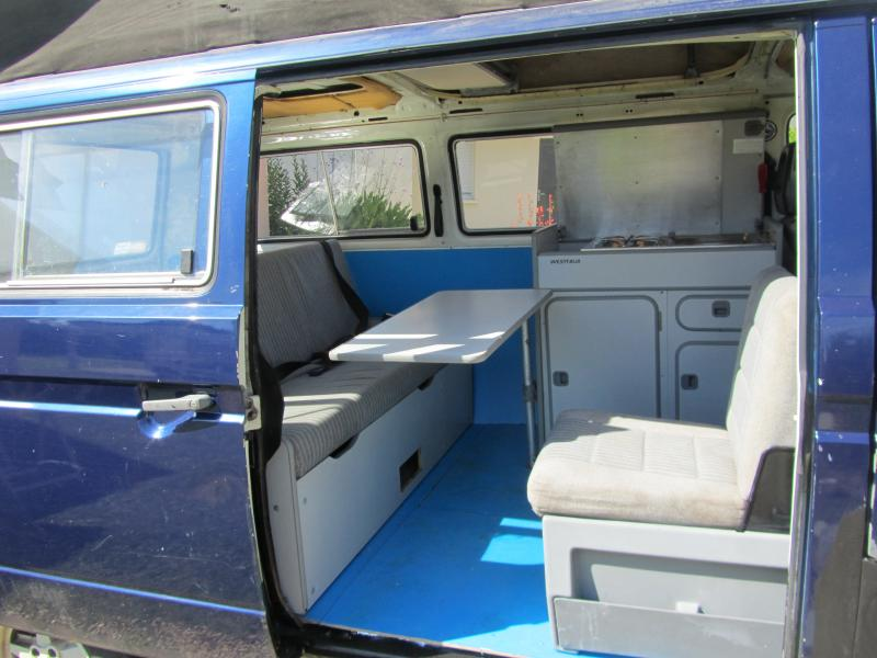 amenagement interieur vw t3 iw68 jornalagora