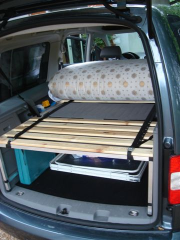 voir le sujet vw caddy maxi et court 2010 mieux qu 39 un tramper. Black Bedroom Furniture Sets. Home Design Ideas