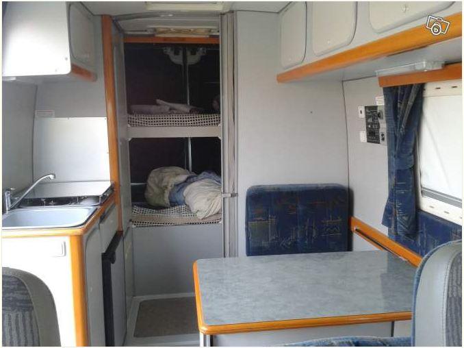 voir le sujet 4 places quelle alternative la banquette. Black Bedroom Furniture Sets. Home Design Ideas