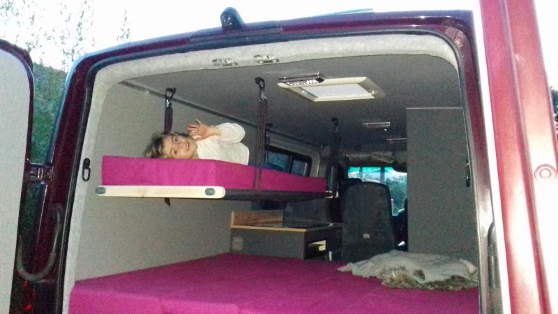 le bon coin aquitaine bricolage. Black Bedroom Furniture Sets. Home Design Ideas