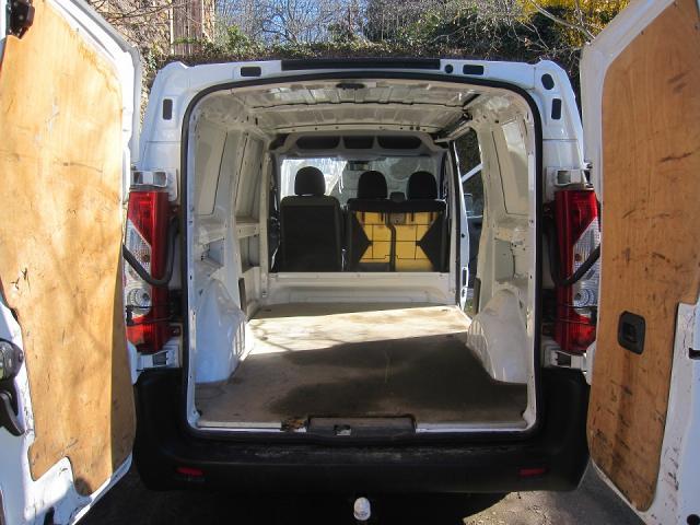 voir le sujet scudo 2009 l2h1 3 places we et courtes vacances. Black Bedroom Furniture Sets. Home Design Ideas