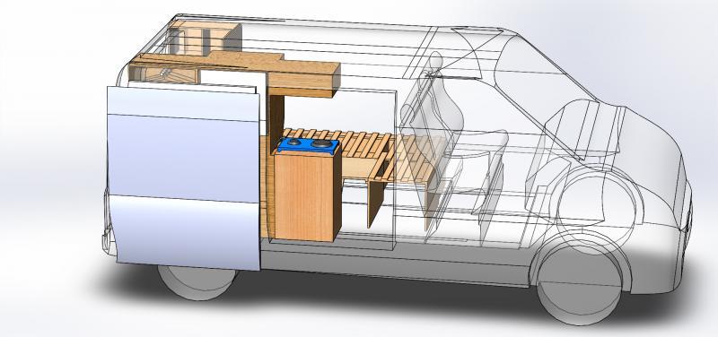 voir le sujet mon id e d 39 am nagement critiquer. Black Bedroom Furniture Sets. Home Design Ideas