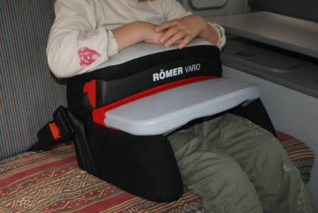 voir le sujet solutions enfants ceintures 2 points en s curit. Black Bedroom Furniture Sets. Home Design Ideas