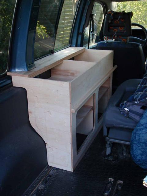 Meuble cuisine camping car montreuil 28 of meuble camping for Meuble cuisine camping car