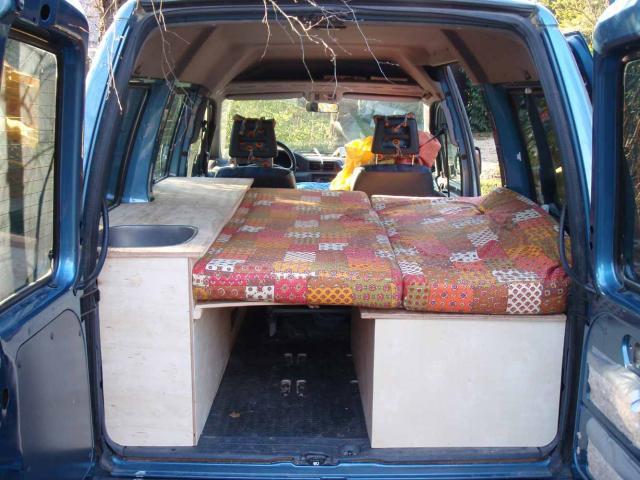 voir le sujet expert combi 1997 4 8 places modulable maj 02. Black Bedroom Furniture Sets. Home Design Ideas