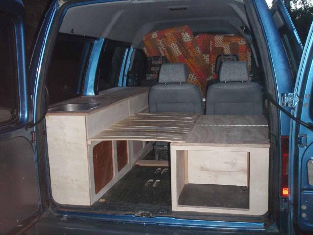 comment amenager un 806. Black Bedroom Furniture Sets. Home Design Ideas