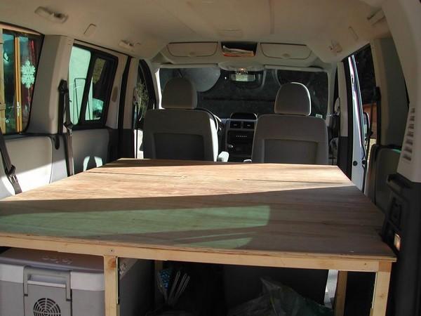 voir le sujet nouveau peugeot expert 2008. Black Bedroom Furniture Sets. Home Design Ideas