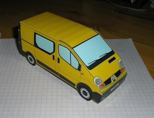 www trafic-amenage com/forum :: Voir le sujet - Renault Trafic 2001-2014
