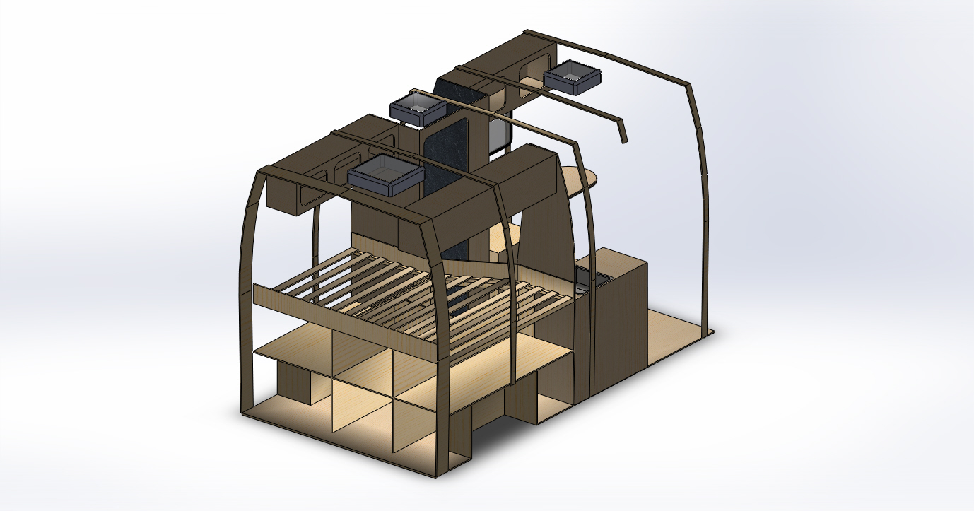 voir le sujet master 2003 l2h2 3 places vacance sport. Black Bedroom Furniture Sets. Home Design Ideas