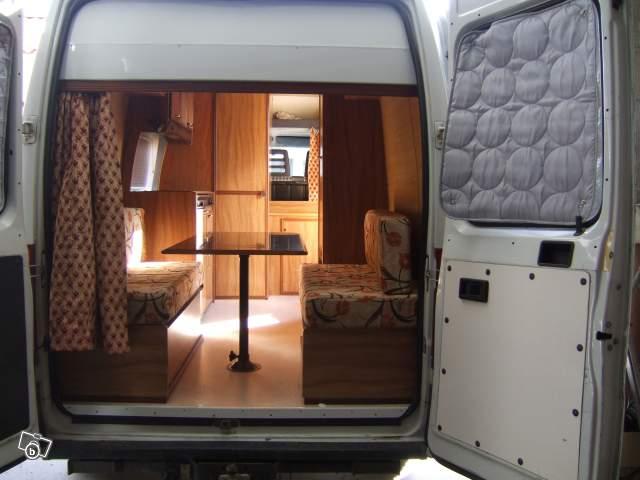 voir le sujet mon boxer l3h2 depuis le temps. Black Bedroom Furniture Sets. Home Design Ideas