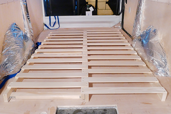 voir le sujet new jumpy l1h1 2 pl route nuit week end. Black Bedroom Furniture Sets. Home Design Ideas