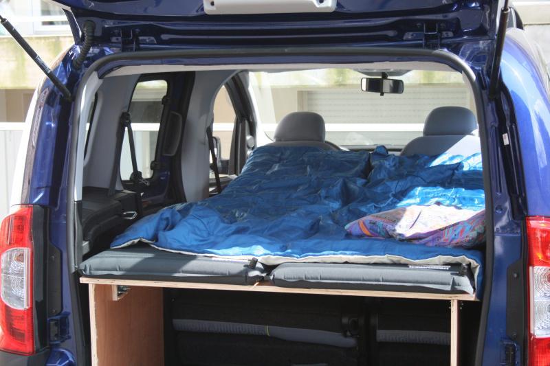 voir le sujet bipper outdoor 2014 l1h1 5 places quotidien. Black Bedroom Furniture Sets. Home Design Ideas