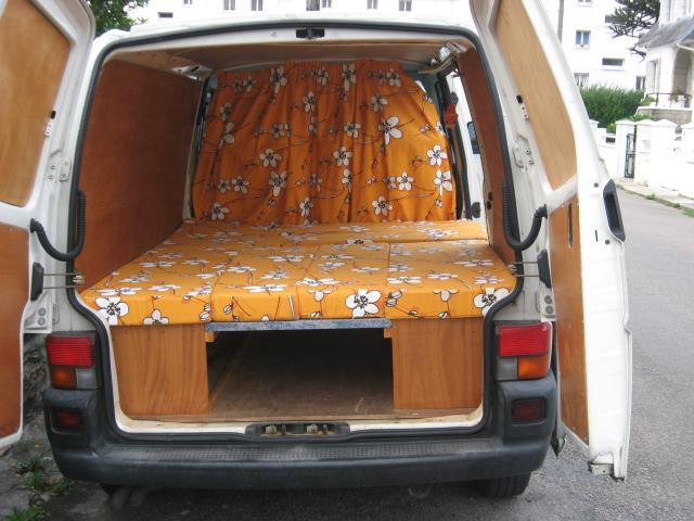 voir le sujet transporter 2001 l1h1 3 places toute l 39 ann e. Black Bedroom Furniture Sets. Home Design Ideas