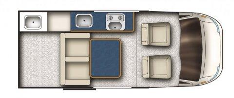 voir le sujet 6 mois 9 pays 15 000 kilom tres 2 dans. Black Bedroom Furniture Sets. Home Design Ideas