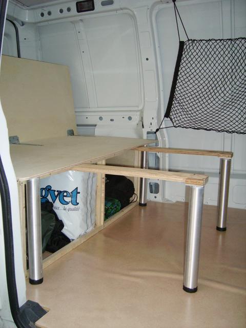 voir le sujet scudo 2006 l1h1 95cv festivals week end et. Black Bedroom Furniture Sets. Home Design Ideas