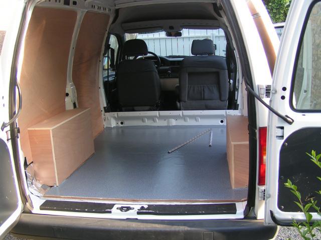 voir le sujet expert 2002 2 places tous les jours wind maj. Black Bedroom Furniture Sets. Home Design Ideas