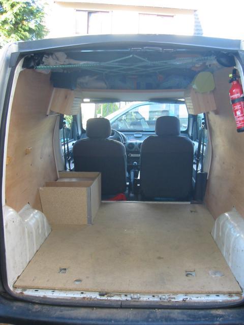 voir le sujet renault kangoo 2000 l1h1 2 places utilitaire. Black Bedroom Furniture Sets. Home Design Ideas