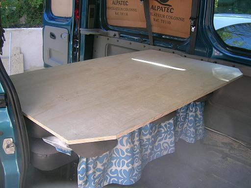 voir le sujet trafic ii passenger 9 places l2h1de berilium. Black Bedroom Furniture Sets. Home Design Ideas