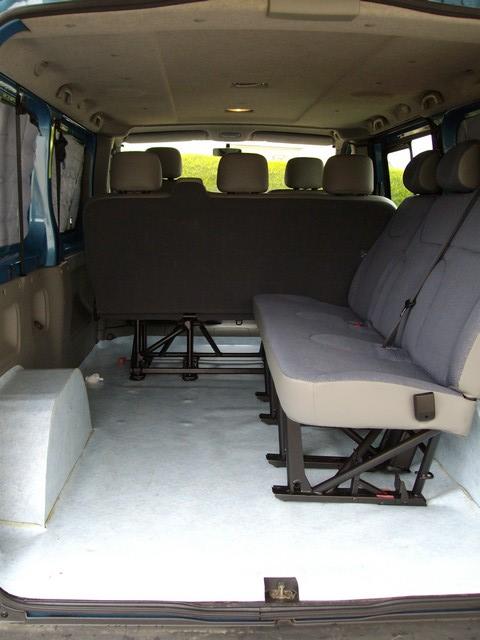 voir le sujet nissan primastar 2004 l2h1 5pl weekend et. Black Bedroom Furniture Sets. Home Design Ideas