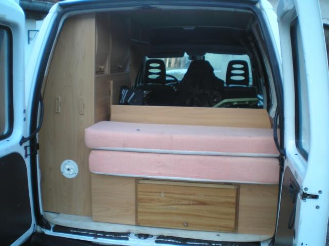 amenage vend fiat scudo amenagee camping car 2 0 120 ch mjt to jumper. Black Bedroom Furniture Sets. Home Design Ideas