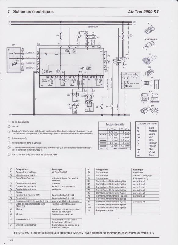 schema elettrico webasto air top 2000 st   u041f u0440 u043e u0432 u043e u0434 u043a u0430 webasto