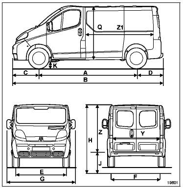 Mercedes Sprinter Dimensions Interior besides Ford Transit Custom 9 Seat Kombi Minibus Ltd in addition G besides Logos De Coches Opel also Dodge Grand Caravan Interior Dimensions. on vauxhall vivaro