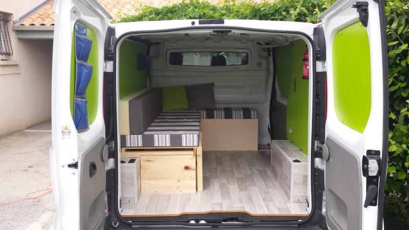 voir le sujet renault trafic ii 3 places h1l1 tout tol we vtt. Black Bedroom Furniture Sets. Home Design Ideas