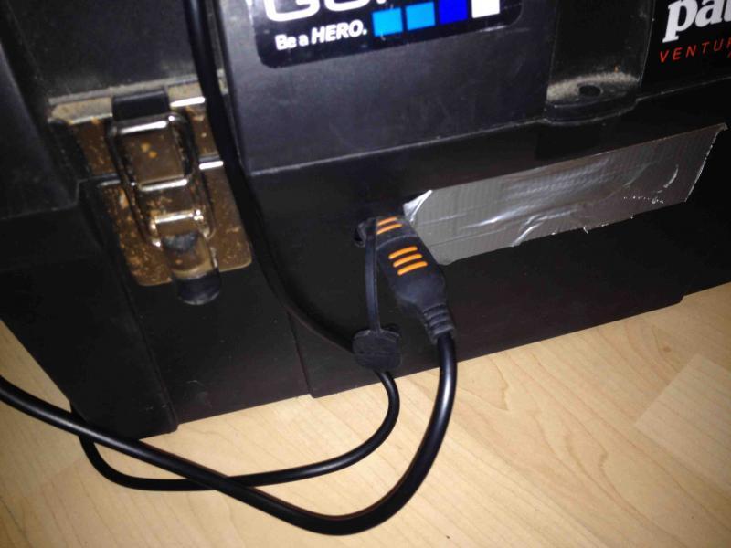 batterie pour trafic diesel batterie trafic renault dans batterie de voiture achetez au. Black Bedroom Furniture Sets. Home Design Ideas