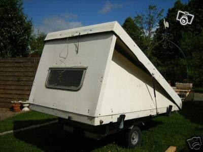 voir le sujet fixation toile de tente en acces direct cabine. Black Bedroom Furniture Sets. Home Design Ideas